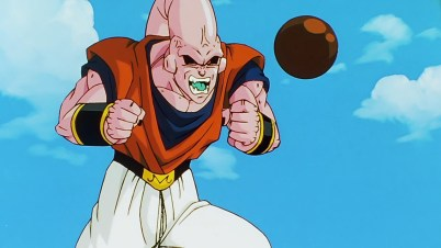 majin-boo-evil-screenshot-059