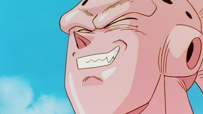 majin-boo-evil-screenshot-062