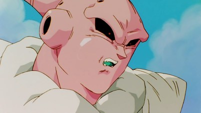 majin-boo-evil-screenshot-070
