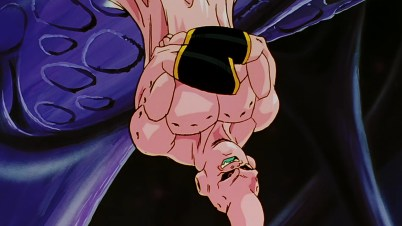 majin-boo-evil-screenshot-076