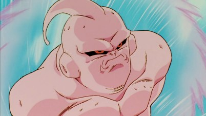 majin-boo-evil-screenshot-087