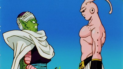 majin-boo-evil-screenshot-095