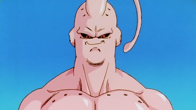 majin-boo-evil-screenshot-096