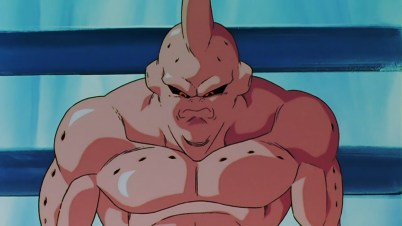 majin-boo-evil-screenshot-111