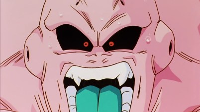 majin-boo-evil-screenshot-131