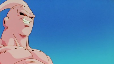 majin-boo-evil-screenshot-135