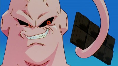 majin-boo-evil-screenshot-139