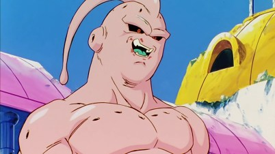 majin-boo-evil-screenshot-142