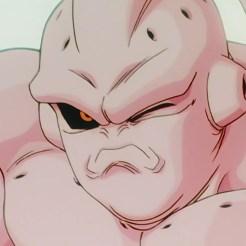 majin-boo-evil-screenshot-148