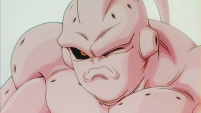 majin-boo-evil-screenshot-148