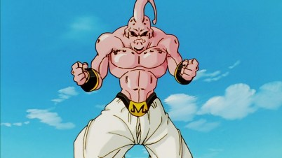 majin-boo-evil-screenshot-154