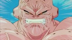 majin-boo-evil-screenshot-165