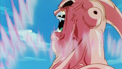 majin-boo-evil-screenshot-167