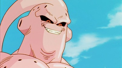 majin-boo-evil-screenshot-170