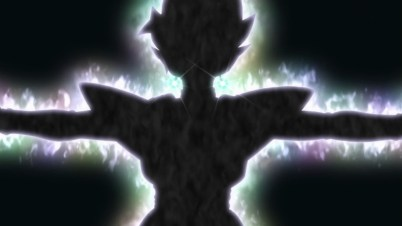 merged-zamasu-screenshot-012