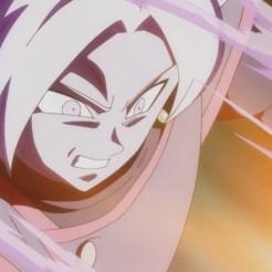 merged-zamasu-screenshot-033