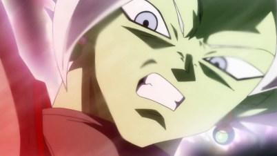 merged-zamasu-screenshot-045