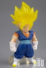 Dragon-Ball-Adverge-3-Review-by-Hacchaka-image-4