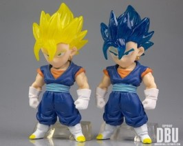 Dragon-Ball-Adverge-3-Review-by-Hacchaka-image-8