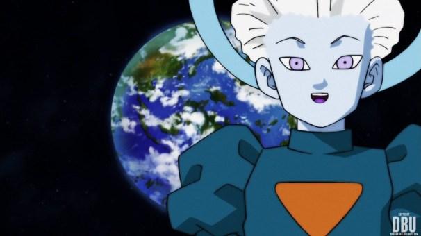 Dragon Ball Super épisode 082