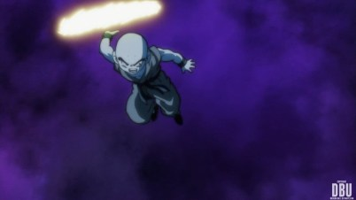 Dragon Ball Super épisode 083