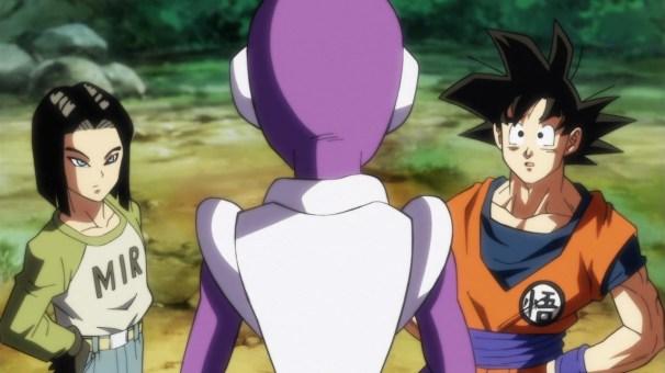 dragon-ball-super-episode-087-09