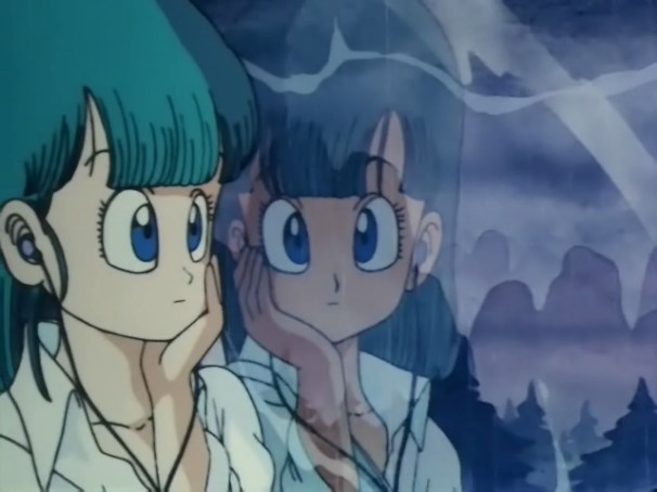 Romantikku Ageru yo (1986)