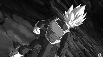 dragon-ball-fighterz-004