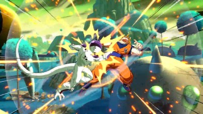 dragon-ball-fighterz-042
