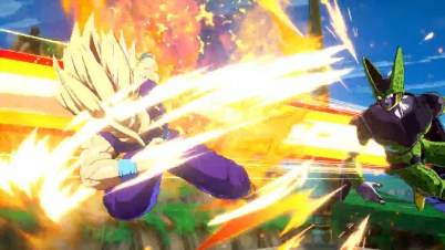 dragon-ball-fighterz-054