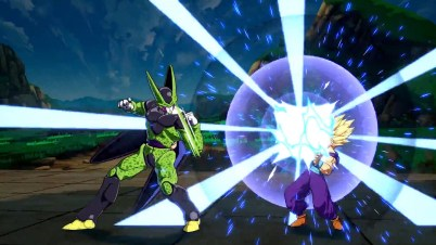dragon-ball-fighterz-076