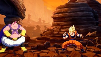 dragon-ball-fighterz-098