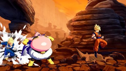 dragon-ball-fighterz-100