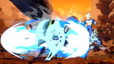 dragon-ball-fighterz-107
