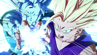 dragon-ball-fighterz-129