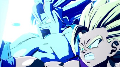 dragon-ball-fighterz-188