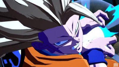 dragon-ball-fighterz-192