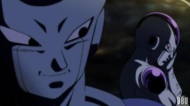 dragon-ball-super-episode-096-01