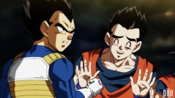 dragon-ball-super-episode-096-03
