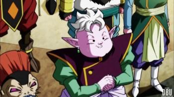 dragon-ball-super-episode-096-06