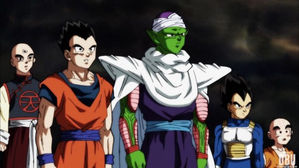 dragon-ball-super-episode-096-08