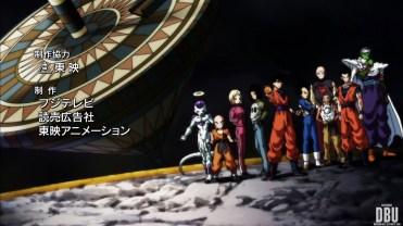 Après l'épisode 097