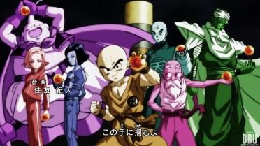 Episodes 077 à 096