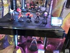 WCF Super Dragon Ball Heroes