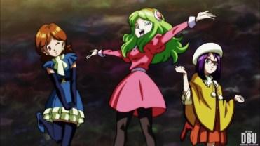dbs-episode-102-image-1