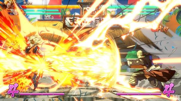 dragon-ball-fighterz-screen-06