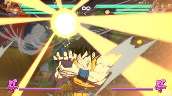 dragon-ball-fighterz-screen-08