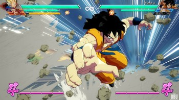 dragon-ball-fighterz-screen-23