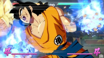 dragon-ball-fighterz-screen-25
