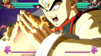 dragon-ball-fighterz-screen-26